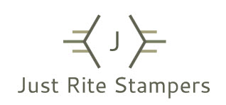 Just Rite Stampers